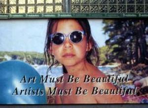 Lewis Baltz + Slavica Perković, Things we once believed; things we still believe; things we hope to believe, Graz 1999