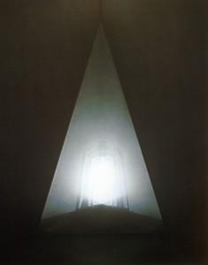 Brigitte Kowanz, Ohne Titel, 1989