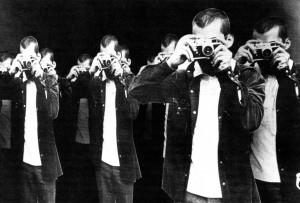 Kriesche/Hoffmann, Weiz, Kulturinitiative 1976/8