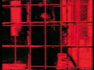 Sabrina Buttler, Fedo Ertl, Death Row, Graz, steirischer herbst '95