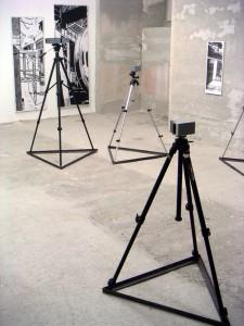 W. W. Anger Zeiträume, 1990/91