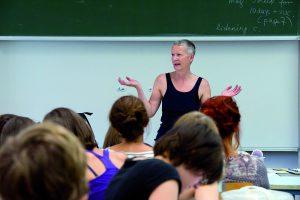 Ingeborg Strobl, 23. Mai - 1. Juli 2011, Graz, Akademisches Gymnasium 2011
