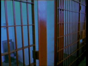Eddie Mitchel, Fedo Ertl, Death Row, Graz, steirischer herbst '95