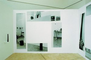 subREAL, Suitcases, 2000-3, Graz 1997