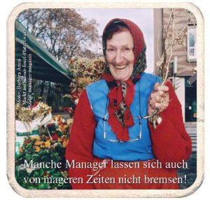 Helmut & Johanna Kandl, Die Rückerorberung des Stammtisches, In Gaststätten, SIGHT.SEEING, Graz 2003