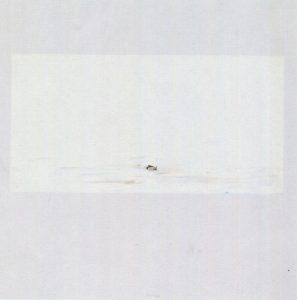 Gerhard Lojen, Venedig (6), G 83/ 04, 2004